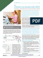 Tomas-de-corriente-con-GFCI.pdf