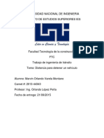 Distancia_para_detener_un_vehiculo.docx