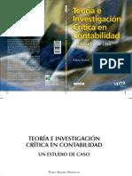m77.pdf