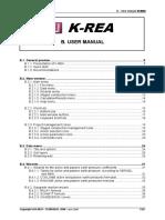 KREA_PartB.pdf