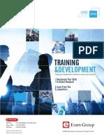 ASME -Middle-East-Training-Brochure.pdf