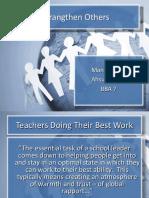 Enabling Others Presentation Final2 (1)