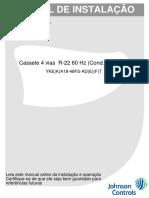 Manual-de-Instalação-Split-York-Cassete-Supreme.pdf