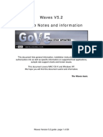 WavesV5.2.pdf