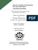 Simulation Study of Cryogenic Air Separation.pdf