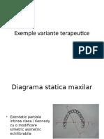 Exemple variante terapeutice (2).pptx