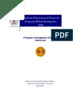 proposal akreditasi.pdf