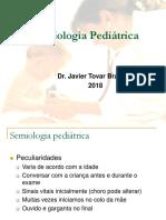 semiologia-pediatrica