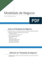 Modelado de Negocio.pptx