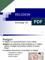 religion101.ppt