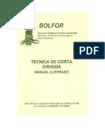 Tecnica de corta dirigida manual ilustrado.pdf