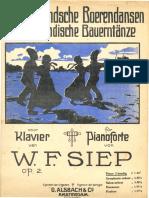 Oud Hollandse Boerendansen.pdf