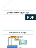 1_Water.energy Budget and Precipitation