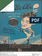 Abe Abe Abe.pdf