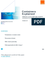 CTA_Containers Explained v1
