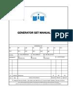 download komatsu d80a e p 18 d85a e p 18 bulldozer service shop manual