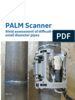 Gea33447 Palm Scanner Brochure r3hr Nocrop-1