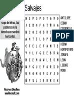 sopa letras 4.pdf