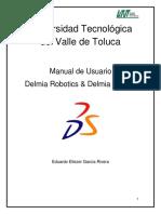 291706677-Manual-Delmia-R-H-1.pdf