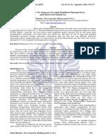 Jurnal Miskonsepsi Kinetik Gas 21699-25713-1-PB