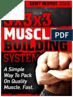 3x3x3 system.pdf