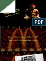 mcdonalds-170620182030.pdf