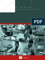 DossierDiraya2010_Es.pdf