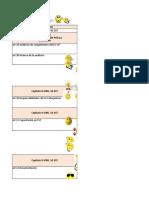 000-FRM_Comparacion-OHSAS-DS-SGRUC.xlsx