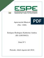 G1.Enriquez.rodriguez.katherine.apreciacionMusical