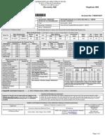 Print Duplicate Bill (1)