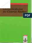 lernvokabular-zu-ciceros-reden.pdf