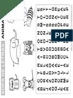 sopa letras 5.pdf