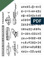 sopa letras 6.pdf
