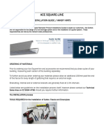 SQUARE-LINE Installation Guide (1).pdf