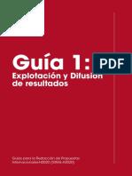 Guia1 Explotacion Difusion Resultados Enlaces