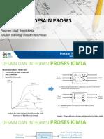 1. Pengantar Desain Proses.pptx