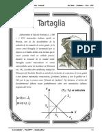 III BIM - 5to. Año - Guía 6 - Sistema de Ecuaciones Lineales[1]