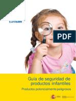 GuiaSeguridad_ProductosInfantiles.pdf