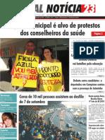 Jornal Noticia 23 - Ed. 14