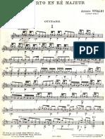 Concierto en Re mayor.- Antonio Vivaldi.- Guitarra.- Trans. Emilio Pujol.pdf