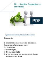 6700 - Agentes economicos manual SCRIBD.pdf