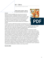 formula-as.ro-Campionii imunităţii - Cătina(1)