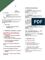 modal-verbs.doc