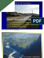 7 Mf - Flujo Uniforme_2005_2_pdf