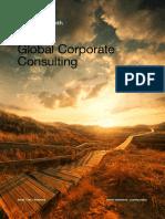 Global-Corporate-Advirors-Brochure.pdf