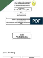 antioksidan.pptx