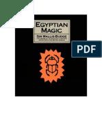 Egyptian Magic