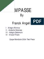 Angelis - Impasse.pdf
