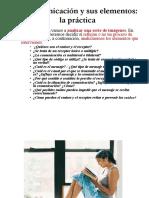 comunicacintarea-110920021237-phpapp01