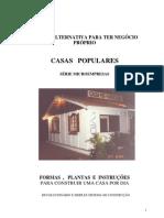 Manual de Casas
